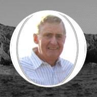 William Fuller  2019 avis de deces  NecroCanada