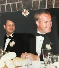 Brian Christopher Skitch  Saturday May 18th 2019 avis de deces  NecroCanada