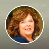 Carolyn Louise Rauscher  2019 avis de deces  NecroCanada
