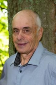 Charles-Edouard Jr Breton  19 mai 2019 avis de deces  NecroCanada