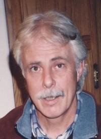 Claude Dufour  2019 avis de deces  NecroCanada