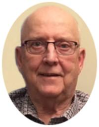 Donald Russell MINOGUE  April 29 1943  May 15 2019 (age 76) avis de deces  NecroCanada
