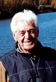 Etienne Lahos  (1932  2019) avis de deces  NecroCanada