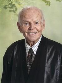 Gerard Mercier 1926 - 2019 avis de deces  NecroCanada