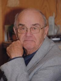 Gilles Remillard 1929-2019 avis de deces  NecroCanada