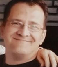Guy Doiron  Friday January 25th 2019 avis de deces  NecroCanada