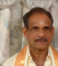 Karunanantharajah Thuraiappah  Friday May 17th 2019 avis de deces  NecroCanada