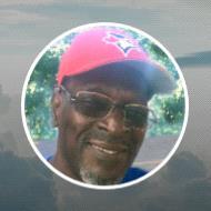 Kenneth Charles  2019 avis de deces  NecroCanada