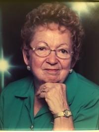 Mme Doris Venne Lachapelle  19332019 avis de deces  NecroCanada