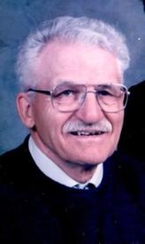 Nick Bilyk  March 12 1930  May 18 2019 (age 89) avis de deces  NecroCanada