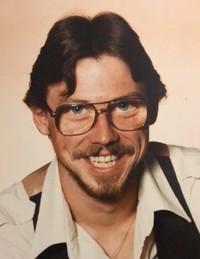Noel Anthony McConachie  November 23 1962  May 10 2019 (age 56) avis de deces  NecroCanada
