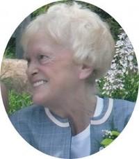 Patricia Gail Conrad  19462019 avis de deces  NecroCanada