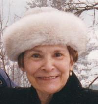 Rolande Dufour  1 décembre 1928