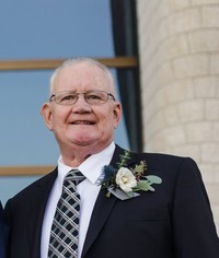 Terry Edgar Dods  March 22 1951  May 18 2019 (age 68) avis de deces  NecroCanada