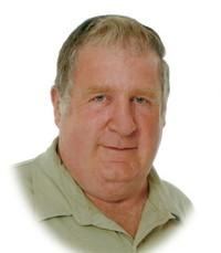 Wayne Gerald Comrie  Saturday March 9th 2019 avis de deces  NecroCanada