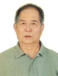 Zhen Quan