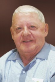 Andre Lacasse  (1939  2019) avis de deces  NecroCanada