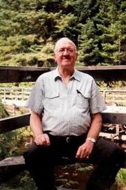 Arsene Henri  17 mai 2019 avis de deces  NecroCanada