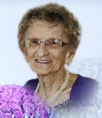 Beatrice Gallan  28 avril 1926 – 17 mai 2019