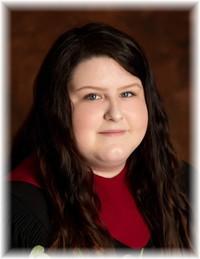 Brie Jarvis  1999  2019 (age 20) avis de deces  NecroCanada
