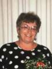 Brillinger Barbara Joan nee Hastings  2019 avis de deces  NecroCanada