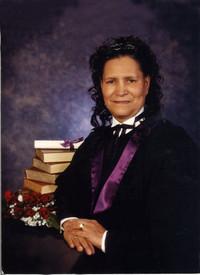 Clara Dreaver Lewis  September 1 1953  May 20 2019 (age 65) avis de deces  NecroCanada