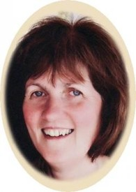 Debbie Ann McNutt  19542019 avis de deces  NecroCanada