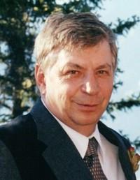 Dennis Kurt Brown  March 30 1950  May 16 2019 (age 69) avis de deces  NecroCanada