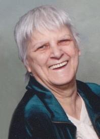 Diana Mary Gale  19412019 avis de deces  NecroCanada