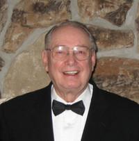 Donald Shannon  Monday May 20th 2019 avis de deces  NecroCanada