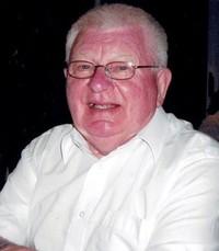 Edmund  ED  Moluland  Saturday May 18th 2019 avis de deces  NecroCanada
