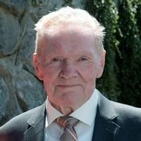 Edward Joseph Purcell  October 25 1941  May 19 2019 avis de deces  NecroCanada
