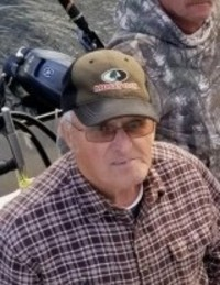 Ernest Bileski  January 6 1939  November 10 2018 (age 79) avis de deces  NecroCanada
