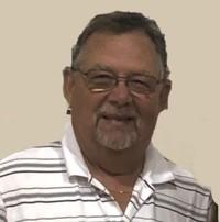 Gary Sackfield  Friday May 3 2019 avis de deces  NecroCanada
