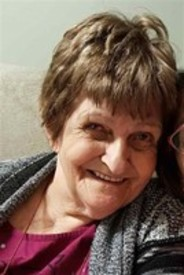 Gemma Tremblay  1939  2019 (79 ans) avis de deces  NecroCanada