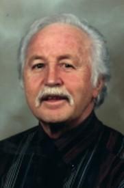 Gilbert Marie-Paul1941-2019 avis de deces  NecroCanada