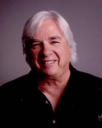 Gilles Barbeau 18 mai 2019 avis de deces  NecroCanada