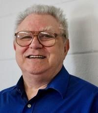 Jacob Letkeman  Saturday May 18th 2019 avis de deces  NecroCanada