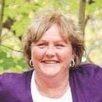 Janice Lorraine Weatherbie  September 08 1965  May 16 2019 avis de deces  NecroCanada
