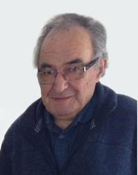 Jean-Guy Dupuis 1935-2019 avis de deces  NecroCanada
