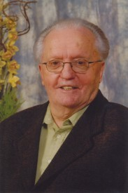 Jean-Marie Goulet  (1933  2019) avis de deces  NecroCanada