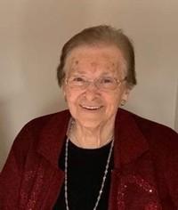 Jeanne Racine  1928  2019 avis de deces  NecroCanada