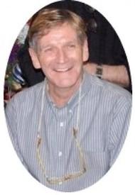 John Patrick Paddy Campbell  19512019 avis de deces  NecroCanada