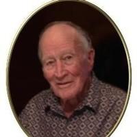 Kenneth Anderson  May 17 2019 avis de deces  NecroCanada