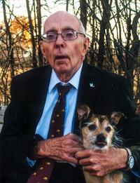 Kenneth Frank Healey  July 18 1943  May 18 2019 (age 75) avis de deces  NecroCanada