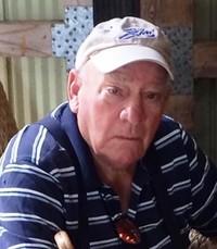 Kenneth Teeter  Thursday May 9th 2019 avis de deces  NecroCanada