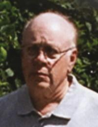 Leonard Gary Wysocki  August 10 1939  May 19 2019 avis de deces  NecroCanada