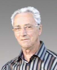 Levesque Georges-Eugene  2019 avis de deces  NecroCanada