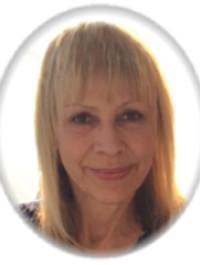 Lina Pepin  2019 avis de deces  NecroCanada