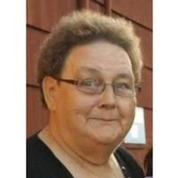 Loretta Major nee Maynard  August 13 1945  May 19 2019 avis de deces  NecroCanada
